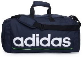 497e22c66af5 ADIDAS Linear Ess Sports Bag