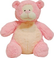 8d020a2ae72 Surbhi Huggable Teddy - 29.5 inch Brown - Rs 788 - RStore.in