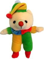 Cuddles Joker - 26 cm Multicolor