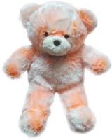 MFT Multi Fur Limited Edition Teddy S - 24 inch Orange