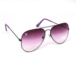 Jimmy Octan Aviator Sunglasses