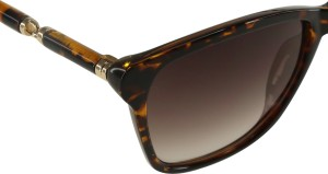 Mango Pickles Wayfarer Sunglasses