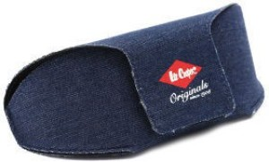 Leecooper Wrap-around Sunglasses