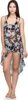 Oxolloxo Floral Printed Women's
