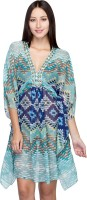 Oxolloxo Embroidery Printed Women's