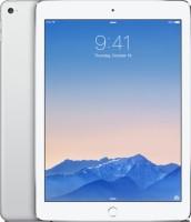 Apple MGHY2HN/A Silver, 64, Wi-Fi||3G