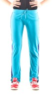 Onesport Printed Women's Track Pants