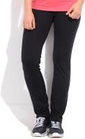 Puma Women's Track Pants