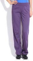 5745a0d146bb2 Being Human Clothing Solid Women's Track Pants - Rs 1530 - RStore.in