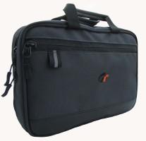 GOODTIMES ELEGANT Travel Shaving Bag
