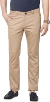 Super-X Regular Fit Men's Trousers