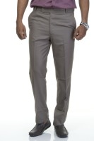 Windover Regular Fit Men's Trousers