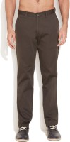 Ruggers Slim Fit Men's Trousers