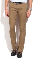 Cherokee Men's Trousers