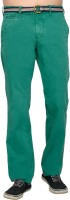 Thinc Regular Fit Men's Trousers