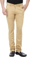 Magic Attitude Slim Fit Men's Trousers