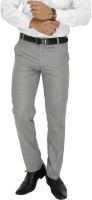 Cottinfab Regular Fit Men's Trousers