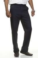Windover Regular Fit Men's Trousers