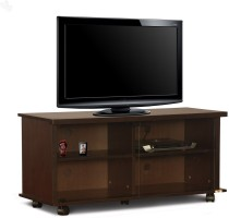 fc114f7ec Piyestra Engineered Wood TV Stand