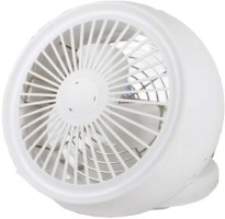CPEX Portable Mini Air Conditioning QUAHB_168 USB Fan