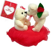 Creativity Centre VD089 Valentine Gift Set