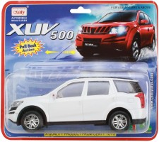 Centy Toys Xuv Black Rs 180 Rstore In