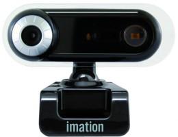 Imation 3.0 Pixel Webcam CAM-1300