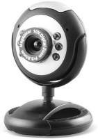 Tech-Com SSD-351 Webcam