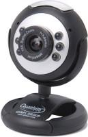 Tele Queen QHM495LM Webcam