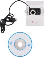 Technotech ZB-V90 Webcam Black