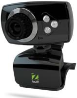 Ztouch Face Touch 20.0 Million Hd Pixels Usb Webcam