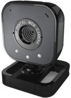 frontech ji2247 Webcam