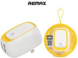 Remax RP-U23 Worldwide Adaptor