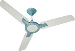 Havells Standard Leafer 1200 Mm 3 Blade Ceiling Fan Price In India Buy Havells Standard Leafer 1200 Mm 3 Blade Ceiling Fan Online At Flipkart Com
