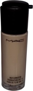 M.A.C Spf 15 Match Master  Foundation - Price in India, Buy M.A.C Spf 15 Match Master  Foundation Online In India, Reviews, Ratings & Features | Flipkart.com