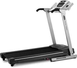 Bh fitness pioneer pro treadmill manual