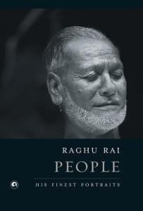 People: Buy People by Rai Raghu at Low Price in India   Flipkart.com