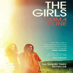 The Girls: Buy The Girls by Cline Emma at Low Price in India   Flipkart.com