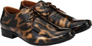 Adidas Superstar Lifestyle Black Casual Shoes - Buy Adidas