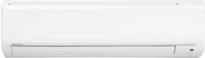 Daikin 1.8 Ton 3 Star Split AC (White) (FTC60PRV16)