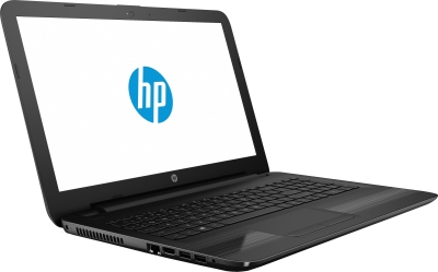 HP Pavilion 15-be004TX (X1G75PA) Notebook (i3/4 GB/1 TB/DOS/15.6