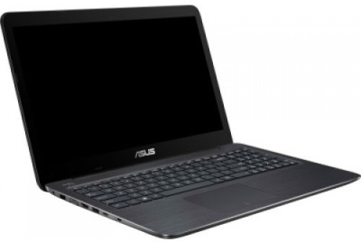 Asus R558UR R558UR-DM069D Notebook (i5/4 GB/1 TB/DOS/15.6