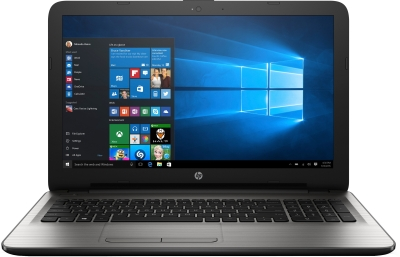 HP Imprint 15-ay020TU (W6T34PA) Notebook (i3/4 GB/1 TB HDD/Win 10/15.6