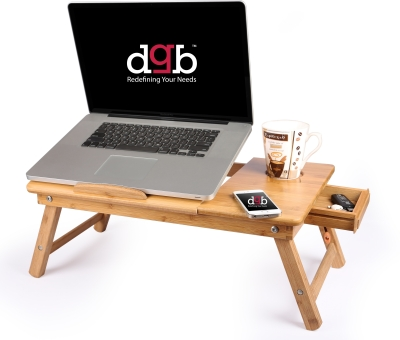 DGB Murray Wooden Value Plus-Dual Cooling Pad