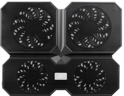 Deepcool Multi Core X6 Cooling Pad