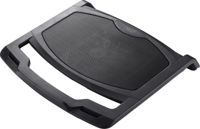 Deepcool N400 Cooling Pad