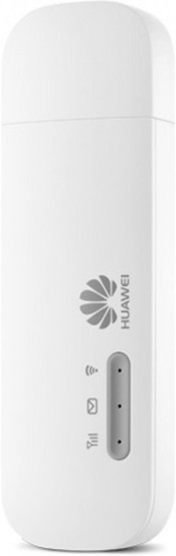 Huawei E8372 Data Card