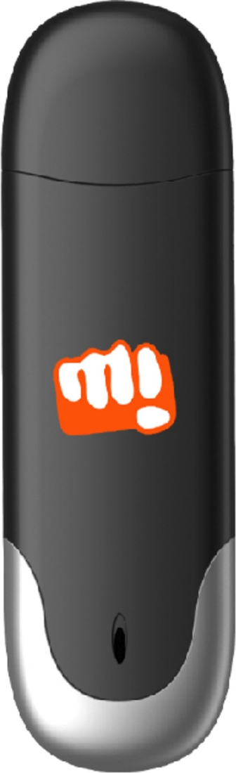 Micromax MMX 210G Data Card