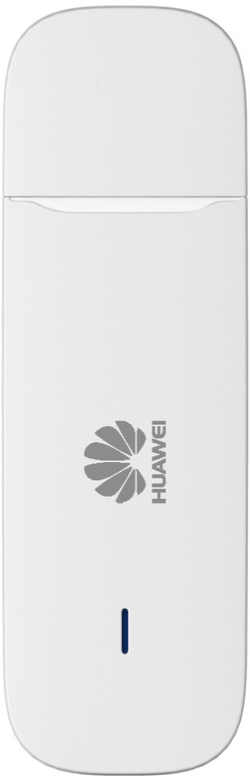Huawei E3531s-1 Data Card