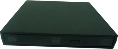Liteon OEM External DVD Writer